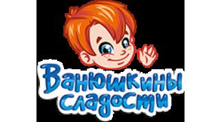 """""""Ванюшкины сладости"""" присоединились к акции по сбору гуманитарной помощи жителям Иркутской области"""