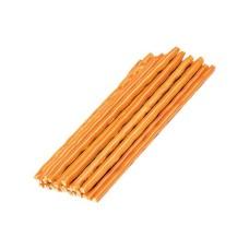 Sweet straw