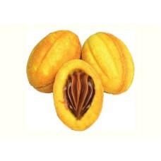 Орешки из детства